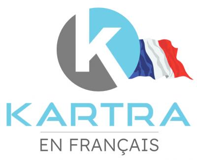 Kartra en français