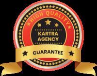 kartra-guarantee-badge1.png